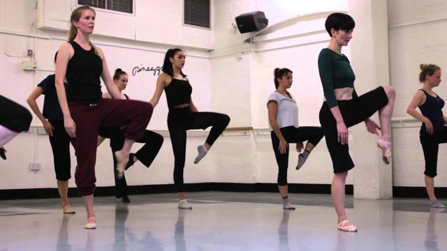 pineapple dance studios 6acbe7e5886e8f1d14c15d5348de18ee - 気分は一流ダンサー